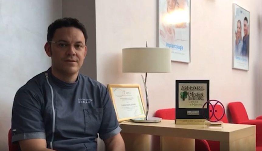 Dr. Carlos Gutiérrez